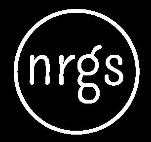 nicholas stanger
